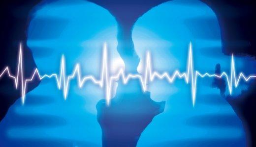 呼吸が止まる?!睡眠時無呼吸症候群について~身体に与える影響とは