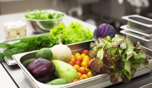日々の食事に大豆製品を取り入れよう!大豆を使った様々なレシピ集