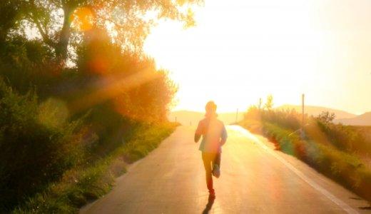 運動をすると生活習慣病を予防できる?運動と健康の関係性のまとめ