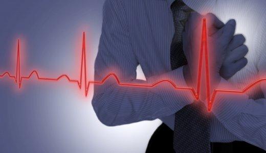 死につながる恐ろしい心筋梗塞って?症状や予防策についてのまとめ