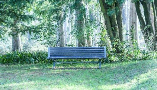 生活が充実する3つの方法を紹介【運動・睡眠・食事の豆知識】