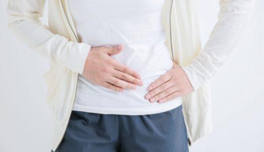 便秘が引き起こす痔以外の症状(デメリット、美容健康障害、病気等)