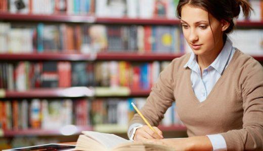 英語勉強は独学でもできる?!そのために押さえておくべきポイント