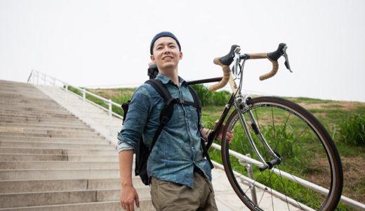 ロードバイク乗りなら脱毛は必須?!おすすめの脱毛法や人気のものは