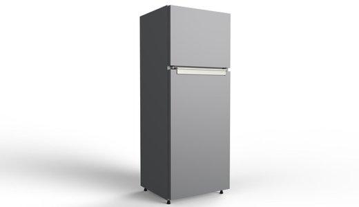 一人暮らしの小型冷蔵庫をうまく活用できる?驚きの収納術とは?