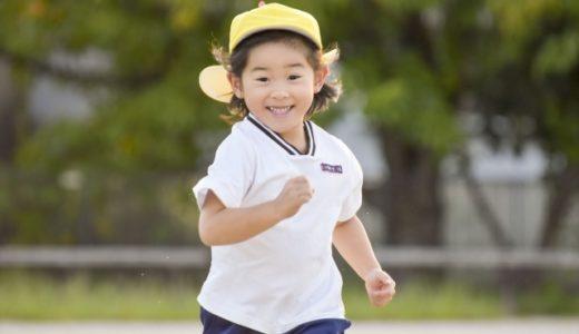 子供服は何年着せられる?長く着られるサイズの選び方とは?