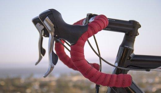 知識ゼロでもロードバイクに乗りたい!おすすめを初心者向けに網羅!