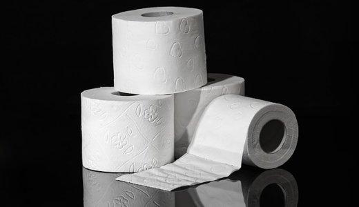 誰でもできるトイレ掃除の裏ワザ!頑固な黄ばみもこうすれば簡単に!