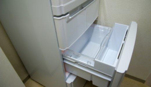 冷蔵庫を処分するにはどうしたらいい?その方法や費用など札幌の場合