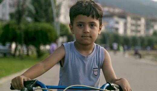 子供用自転車の適正サイズとは? 自転車の選び方を詳しく知りたい!