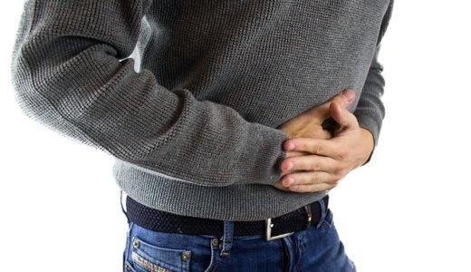 下痢が引き起こす痔以外の症状(デメリット、美容健康障害、病気等)