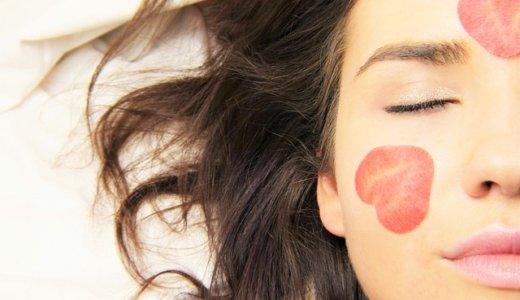 油断大敵?美容の前にまずはお肌の健康を気にしなくてはいけない理由
