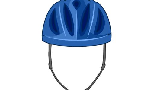 子供用自転車のヘルメットはおしゃれなほうがいい!人気のものとは?