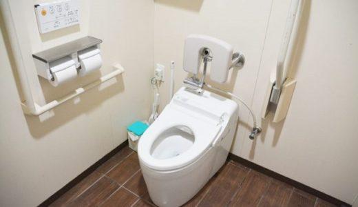 ピカピカトイレはおまかせ?簡単に綺麗に掃除できる道具と方法を伝授