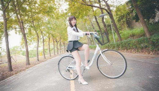 子供用の自転車がほしい!中古でも安全な自転車が買えるお店とは?