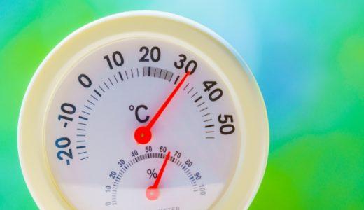 冷蔵庫の温度設定って奥が深い!基準を知って適切に節約しよう!