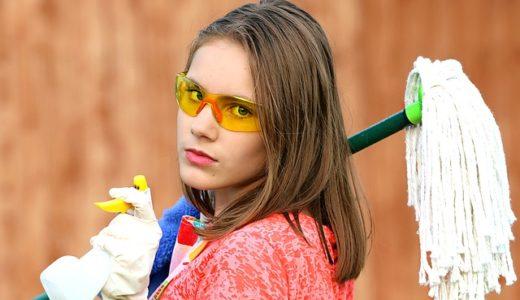 考えると難しい換気扇の掃除!必要かつ最小限の清掃頻度とは?