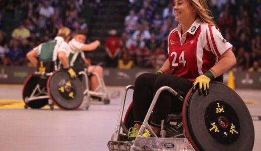 車椅子の使用に大人気!オススメのクッションの種類をご紹介