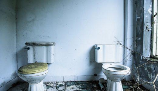 毎日が忙しい主婦必見!トイレを短時間で掃除をするときのコツとは
