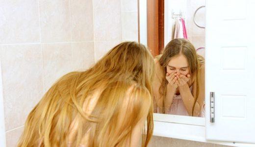 重曹を使った洗顔で目指せ毛穴レスの美肌!実際にやってみた結果は?