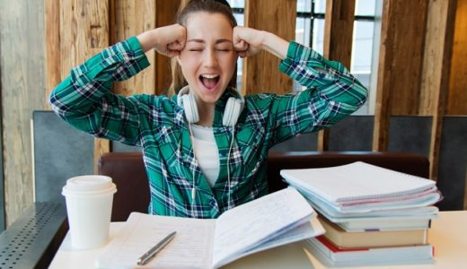 小学生の英語教育が必修化?メリットやデメリットはどんなもの?