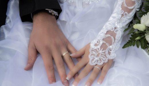 結婚の準備期間ってどれくらいかかるの?徹底調査してみた!