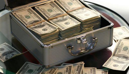 一人暮らしの費用は手取り20万の場合どんな内訳になる?貯金は?