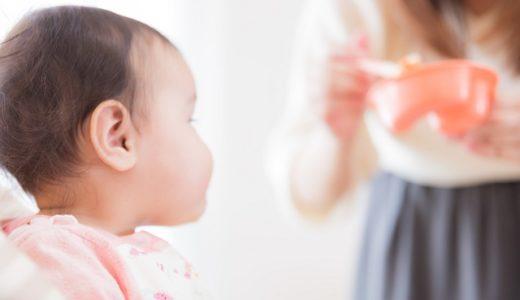 赤ちゃんの服のサイズは何で選ぶの?!70㎝は何か月まで着られる?