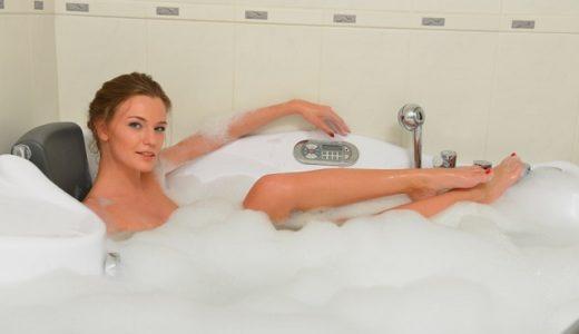 一人暮らしの風呂掃除の仕方が知りたい!毎日しないといけないの?