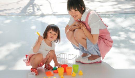 保育園と幼稚園はどっちに預けたほうがいいの?どんな違いがある?