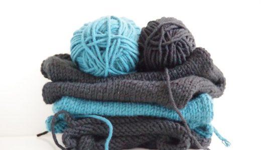 マフラーや帽子に!毛糸を使ってポンポンを作ろう!簡単な作り方とは