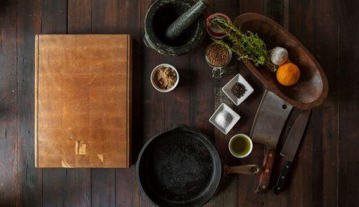 一人暮らしにちょうどいい!料理の動画を見ながらおすすめアプリ