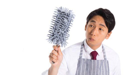 風呂の排水溝はどうやって掃除する?道具は何を使ったらいいの?