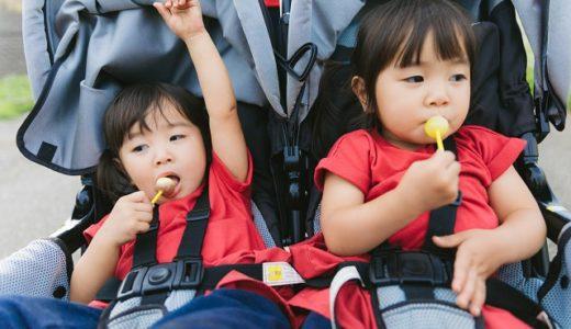 双子の育児が大変!家事まで手が回らないのはどうしたらいい?