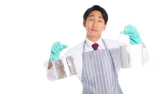 換気扇はどうやってきれいにするの?掃除のやり方が知りたい!