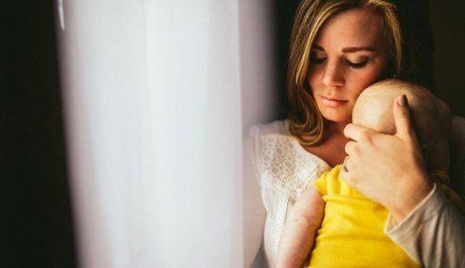 家事、子育てと上手く運ばない仕事、そのイライラは一体どちらから?
