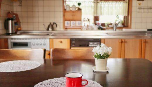 台所の水回り、独特な嫌な臭い…解消する方法が知りたい!対処法とは