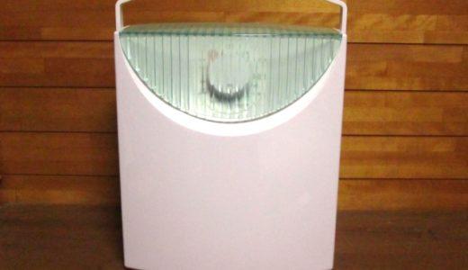 布団乾燥機で人気な機種はどれ?厳選したランキング形式で詳しくご紹介!