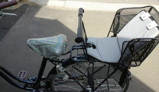 ママチャリはおしゃれな電動がおすすめ!普段使いから子供乗せまで一挙ご紹介