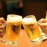ノンアルコールビールで健康にいいおすすめの商品は?6選をご紹介!